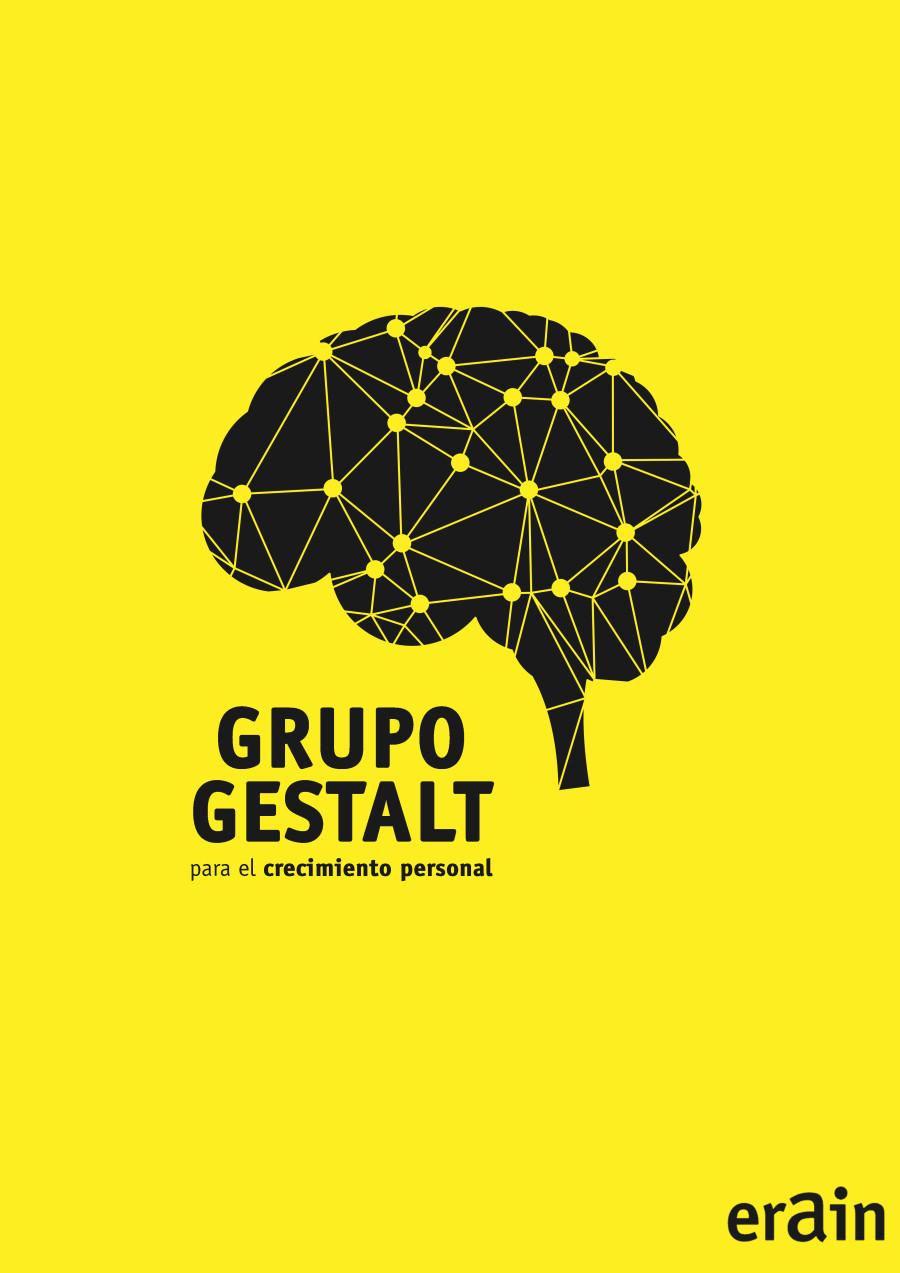 Grupo Gestalt