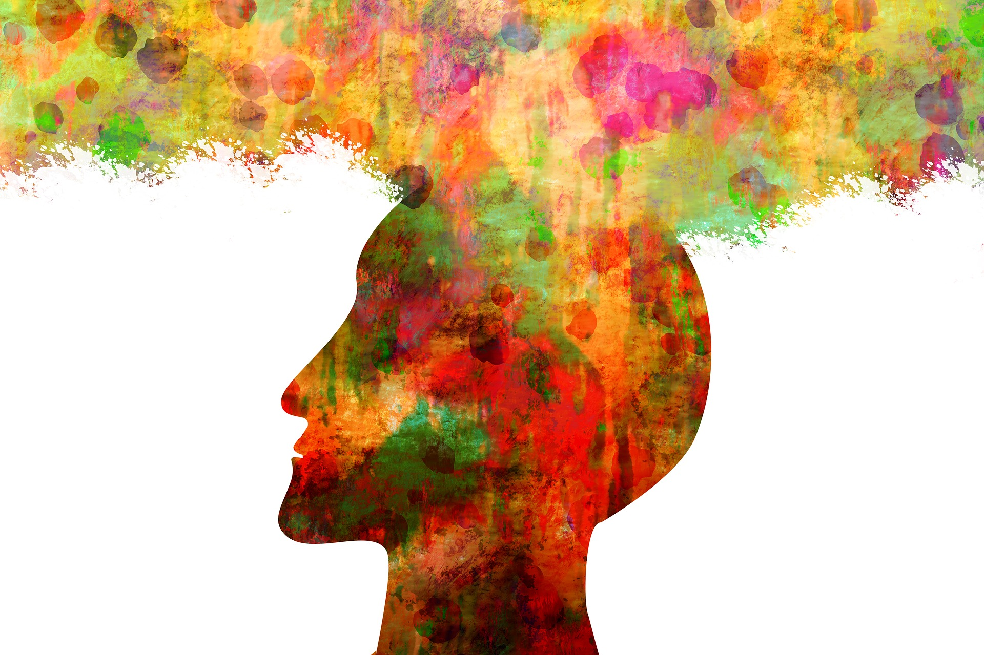 Terapia Gestalt: qué es, para que sirve y cómo se aplica