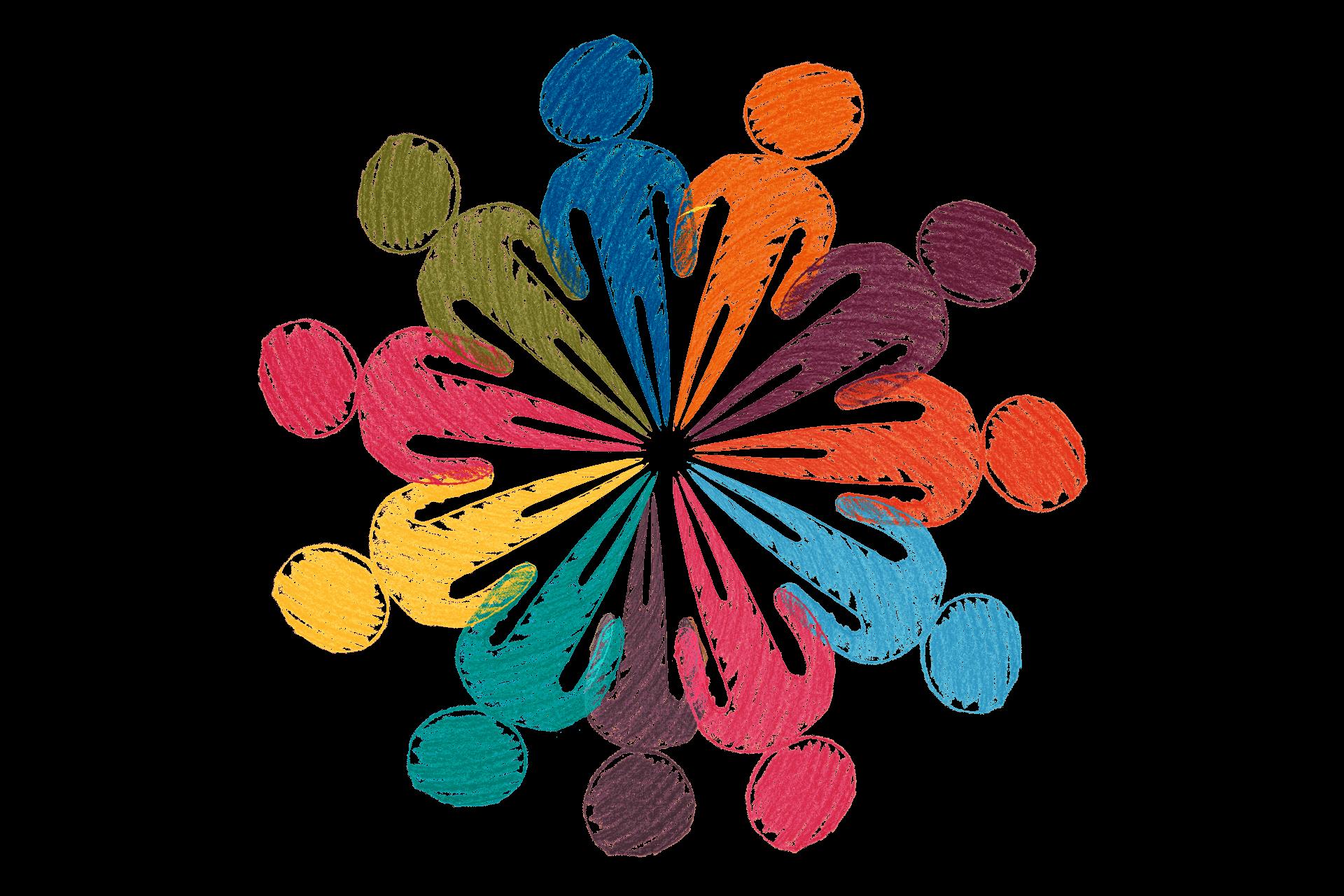 Claves de la relación entre psicología y trabajo social
