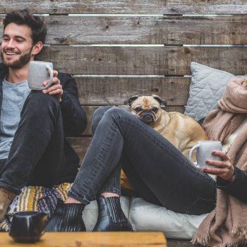 6 ejercicios de terapia de pareja para mejorar tu relación.