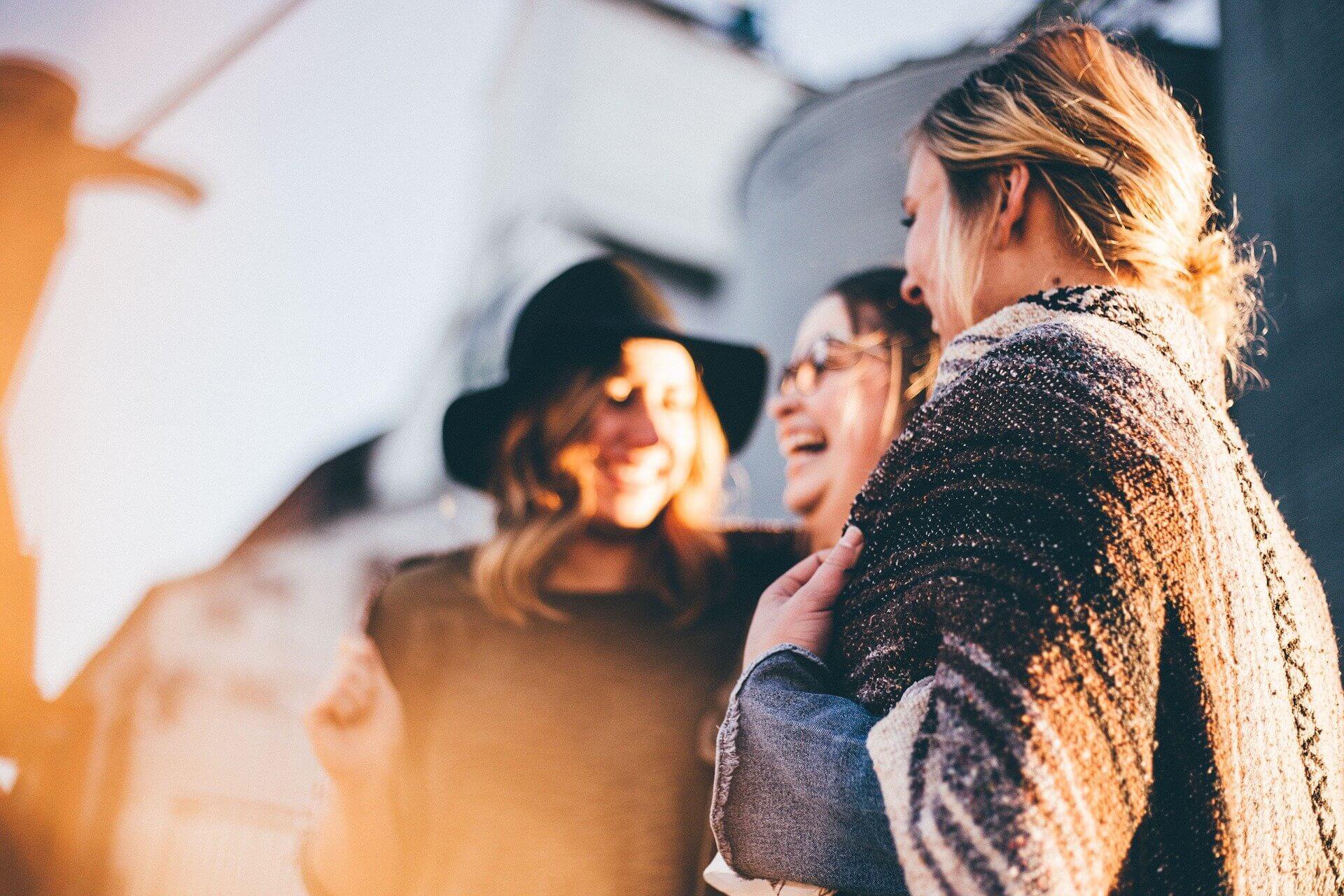6 enseñanzas de la psicologia para mejorar tu dia a dia