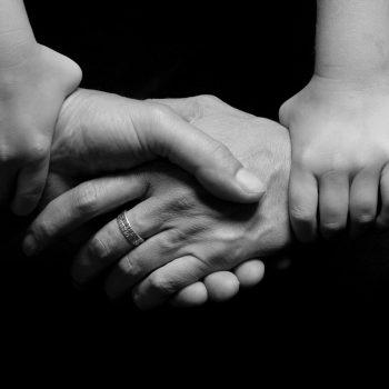 Terapia familiar: la guía definitiva